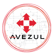 Avezul WebSite